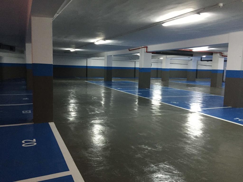aparca1