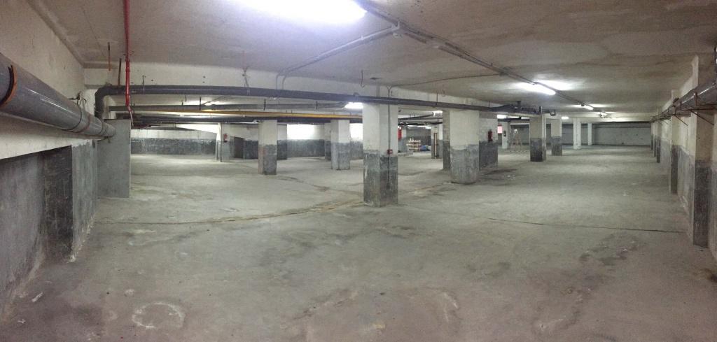 aparca4