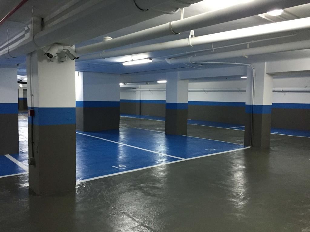 aparca6